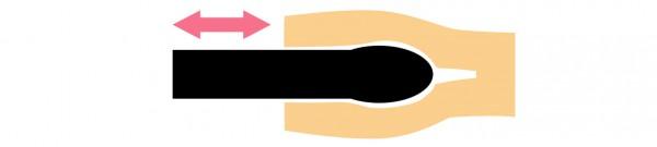バキュームの説明2